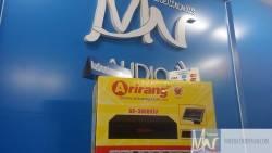 Dau-karaoke-vi-tinh-ARIRANG-3600KTV-2TB