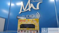 Dau-Arirang-Smart-K-Mien-phi-chep-nhac-MTV-1-bo-sac-pin-1-cap-pin-sac-