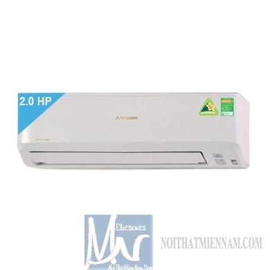 MITSHUBISHI HEAVY 18YL-S5 (2HP INVERTER)