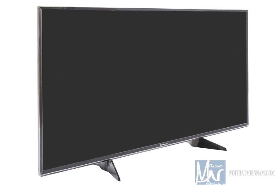 Smart Tivi Panasonic 49 inch TH-49EX600V MODEL 2017