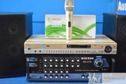 Dan-karaoke-Wiless-8080-chuan-hay-gia-re-KM-truc-tiep-5-