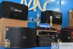 Dan-Karaoke-Phoi-JarGuar-MN-40500-KM-5-