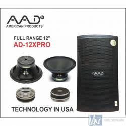 Loa-AAD-AD12XPRO