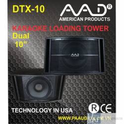 LOA-DONG-TRUC-AAD-DTX10