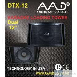 LOA-DONG-TRUC-AAD-DTX12