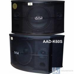 Loa-AAD-K-60S