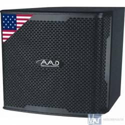 Loa-Sub-Hoi-AAD-KS500