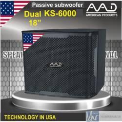 Loa-Sub-Hoi-AAD-KS-600