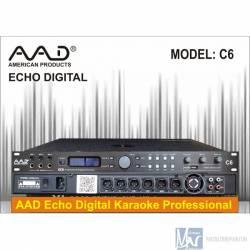 Mixer-AAD-C6