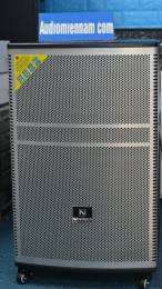 LOA-KEO-NANOMAX-SK-15A4