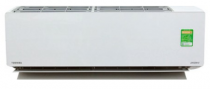 MAY-LANH-TOSHIBA-INVERTER-2-HP-RAS-H18G2KCVP-V