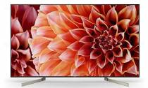 Android-Tivi-Sony-55-inch-KD-55X9000F-2018