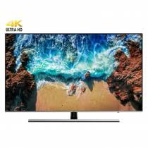 TIVI-PREMIUM-SAMSUNG-UA55NU8000KXXV-SMART-TV-4K-UHD-HDR-55-INCH-2018