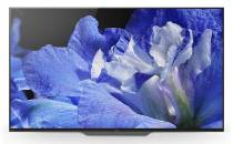 Android-Tivi-OLED-Sony-4K-65-inch-KD-65A8F-2018