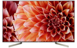 Android Tivi Sony 4K 75 inch KD-75X8500F 2018