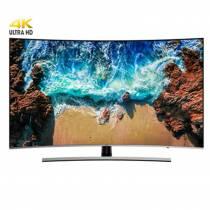 Smart-Tivi-Cong-Samsung-4K-55-inch-UA55NU8500-2018