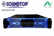 MAIN-POWER-SOUNDTOP-PA-1004