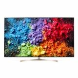 SMART TIVI LG 4K 75 INCH 75UK6500PTB 2018