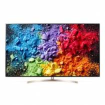 SMART-TIVI-LG-4K-75-INCH-75UK6500PTB-2018