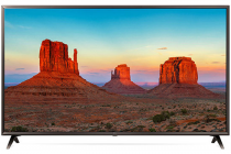 SMART-TIVI-4K-LG-49-INCH-49UK6320PTF-2018