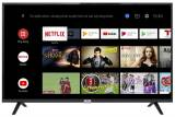 Android Tivi TCL 43 inch L43S6500 (2018)