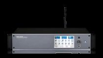 MIXER-HMAUDIO-DSP9900