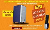 LOA-KEO-CAO-CAP-MNAUDIO-MN-915-NEW-2020