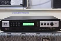 VANG-LIEN-CONG-SUAT-KIWI-PD8800