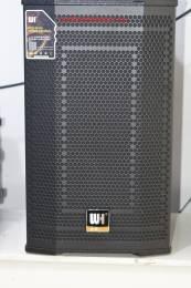 LOA-WH-WK-12