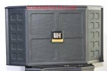 LOA-WH-WK-10