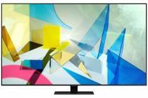 Smart-Tivi-QLED-Samsung-4K-55-inch-QA55Q80T-NEW-2020