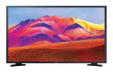 SMART TIVI SAMSUNG 43INCH 43T6000 NEW 2020