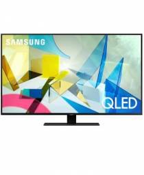 Qled-Tivi-Samsung-4K-49-inch-49Q80TA-NEW-2020