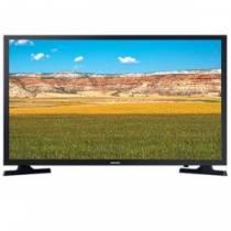 Smart-Tivi-Samsung-32-inch-UA32T4300