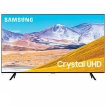 Smart-Tivi-Samsung-4K-50-inch-UA50TU8000
