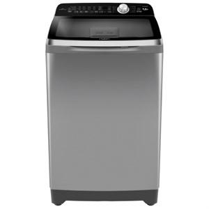 Máy giặt Aqua 10 Kg AQW-FR100ET S new 2020
