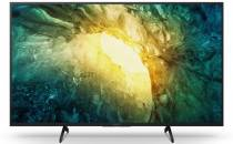 Android-Tivi-Sony-4K-65-inch-KD-65X7500H-NEW-2020