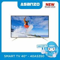 SMART-TIVI-ASANZO-40-40AS350-New-2020