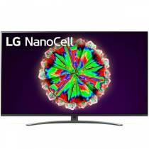 Smart-Tivi-LG-49-inch-49NANO81TNA-4K-moi-2020