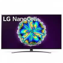 Tivi-LG-NanoCell-49NANO86TNA-49-inch-4K