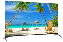 Android-Tivi-Sony-4K-65-inch-KD-65X9500H-Moi-2020