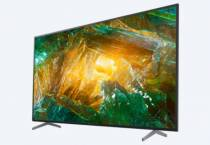 Smart-Tivi-4K-75-inch-Sony-KD-75X8050H-HDR-Android