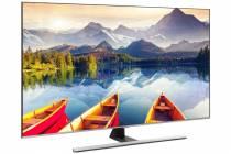 Smart-Tivi-QLED-Samsung-4K-85-inch-QA85Q70T-Moi-2020