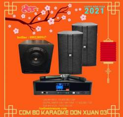 DAN-KARAOKE-GIA-DINH-WH-03