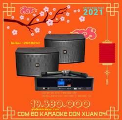 DAN-KARAOKE-GIA-DINH-WH-04