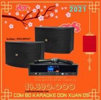 DAN-KARAOKE-GIA-DINH-WH-05