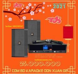 DAN-KARAOKE-GIA-DINH-WH-02