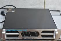 MAIN-CONG-SUAT-WH-HC-80