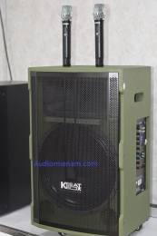 LOA-KEO-DI-DONG-ACNOS-CB39G