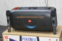 LOA-JBL-PARTYBOX-ON-THE-GO
